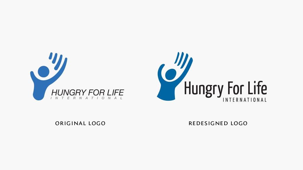 HFL Logo Comparison