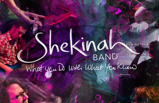 Shekinah_WYDWWYK_cover_600