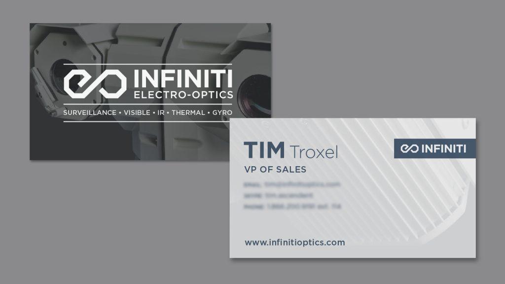 infiniti-branding-bc-panel