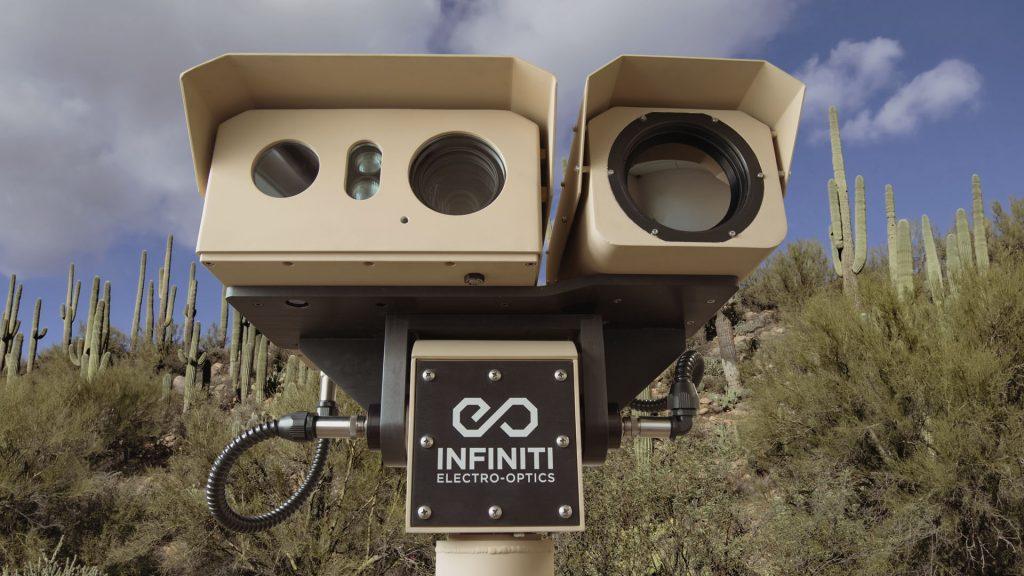 infiniti-branding-viper-panel
